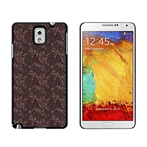 Elephant Print Case for Samsung Galaxy Note III 3 batteryase iphone iphone