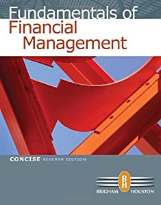 Fundamentals of Management / Edition 10