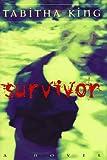 download ebook survivor pdf epub