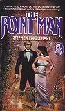 The Point Man, Steve Englehart, 044012378X