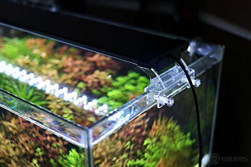 Image of Finnex Planted+ 24/7 Fully Automated Aquarium LED, Controller, 20 Inch
