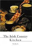 The Irish Country Kitchen