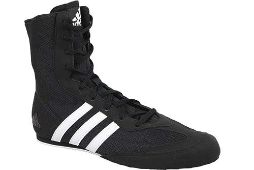 sports shoes 99a94 ab175 adidas Box Hog 2, Scarpe da Boxe Uomo