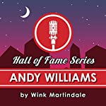 Andy Williams   Wink Martindale