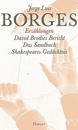 Read Online Gesammelte Werke, 9 Bde., Bd.6, Erzählungen PDF