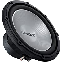 Kenwood KFC-W12PS Performance Series 12