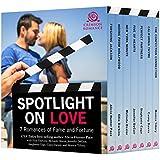 Spotlight on Love: 7 Romances of Fame & Fortune
