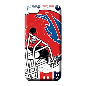 iphone 6 normal covers protection Special Hot Fashion Design Cases Covers phone case cover buffalo bills nfl football