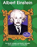 Albert Einstein, Lola M. Schaefer, 0736820795