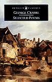 """""""Selected Poems"""" av George Crabbe"""