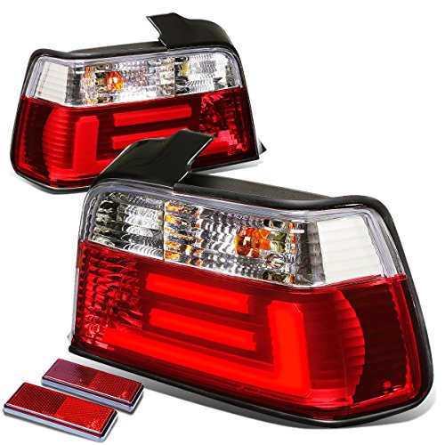 E36 Led Rear Lights