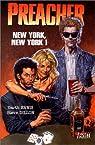 Preacher, tome 2 : New York, New York par Ennis