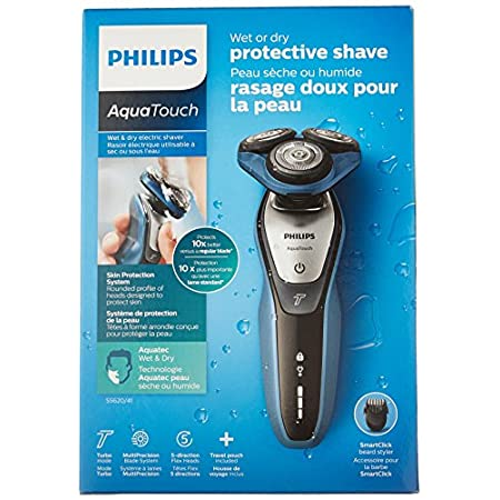 Philips S5620/41 Series 5000 Shaver