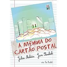 A Menina Do Cartão Postal