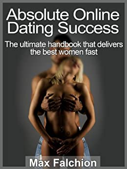 10 Tips for Online Dating Success