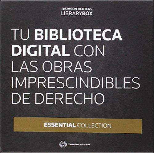 Descargar Libro Caja Essential Collection Aa. Vv.