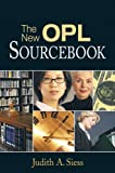 The New Opl Sourcebook: A Guide for Solo And Small Libraries