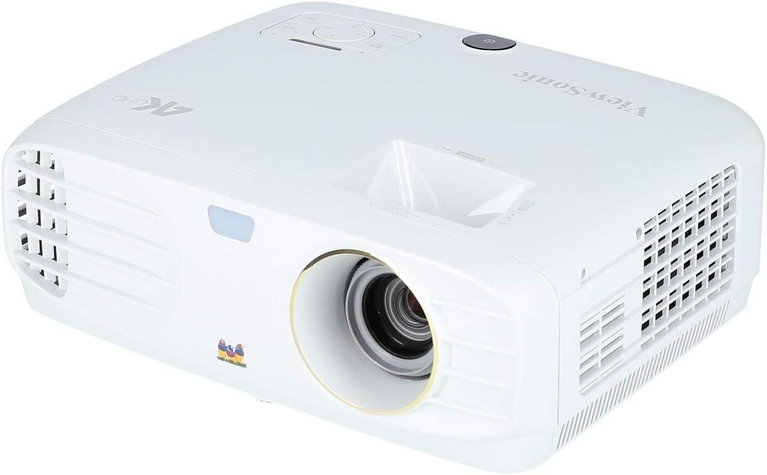 Viewsonic RLC-117 lámpara de proyección: Viewsonic: Amazon.es ...