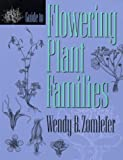Guide to Flowering Plant Families, Wendy B. Zomlefer, 0807844705
