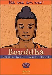 """Afficher """"Bouddha"""""""