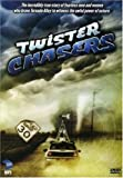 : Twister Chasers