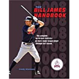 The Bill James Handbook 2008 ~ Bill James