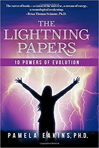 The Lightning Papers: 10 Powers of Evolution
