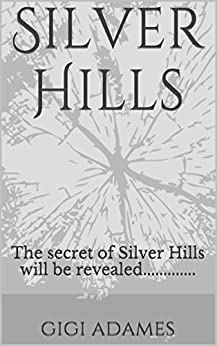 Download for free Silver Hills