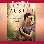 Wonderland Creek | Lynn Austin