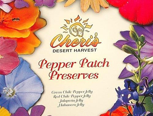 Cheris-Desert-Harvest-Pepper-Patch-Preserves-Chili-Pepper-Jelly-Gift-Set