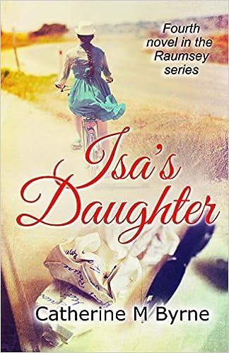 Isa's Daughter