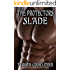 Slade (The Protectors Series) Book #6