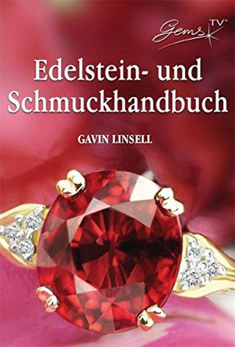 Edelstein- und Schmuckhandbuch
