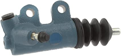 Aisin CRT-005 Clutch Slave Cylinder
