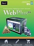 Web Plus X 4 [Download]