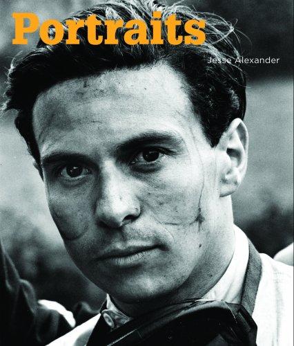 Portraits ()