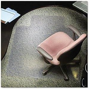 ES Robbins Everlife chair mat