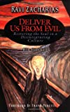 Deliver Us from Evil, Ravi Zacharias, 084993950X