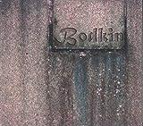 Bodkin