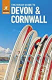 The Rough Guide to Devon & Cornwall (Travel Guide) (Rough Guides)