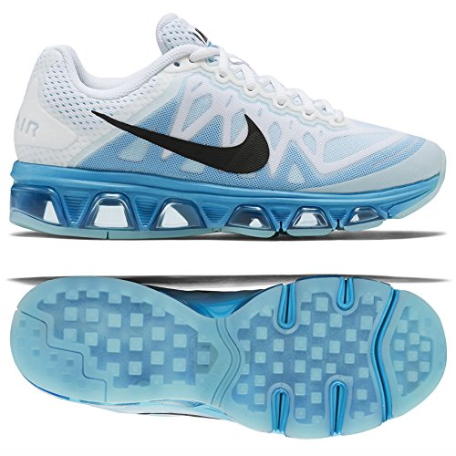 cheap for discount c431f 72a33 Nike Women s Air Max Tailwind 7 Running Shoe