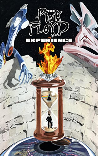 Rock and Roll Comics: The Pink Floyd Experience (Rock N Roll Comics)