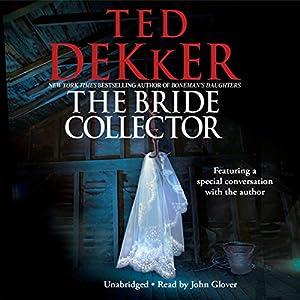 The Bride Collector Audiobook