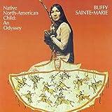 Native North American Child%3A An Odysse