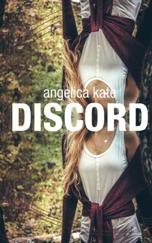 Download Discord pdf