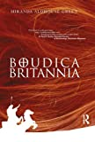 img - for Boudica Britannia book / textbook / text book