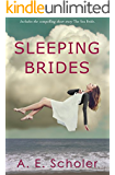 Sleeping Brides