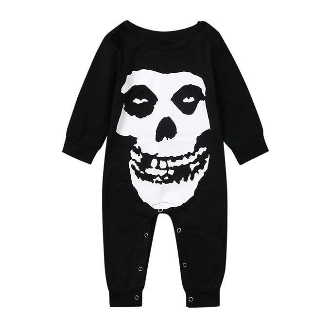 Disfraz Halloween Bebe, Disfraces Halloween Bebe - Ropa Bebe ...