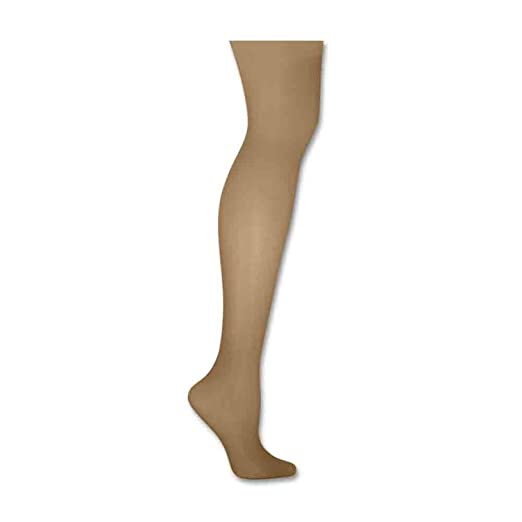 c698522b834 L eggs Sheer Energy All Sheer Pantyhose at Amazon Women s Clothing store