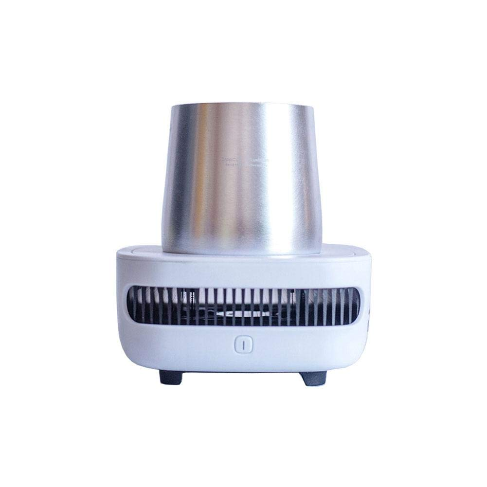 Rapid Chiller Fast Cooling Machine Cooler Instant Cooling Cup Portable